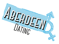 Welcome to Aberdeen Singles